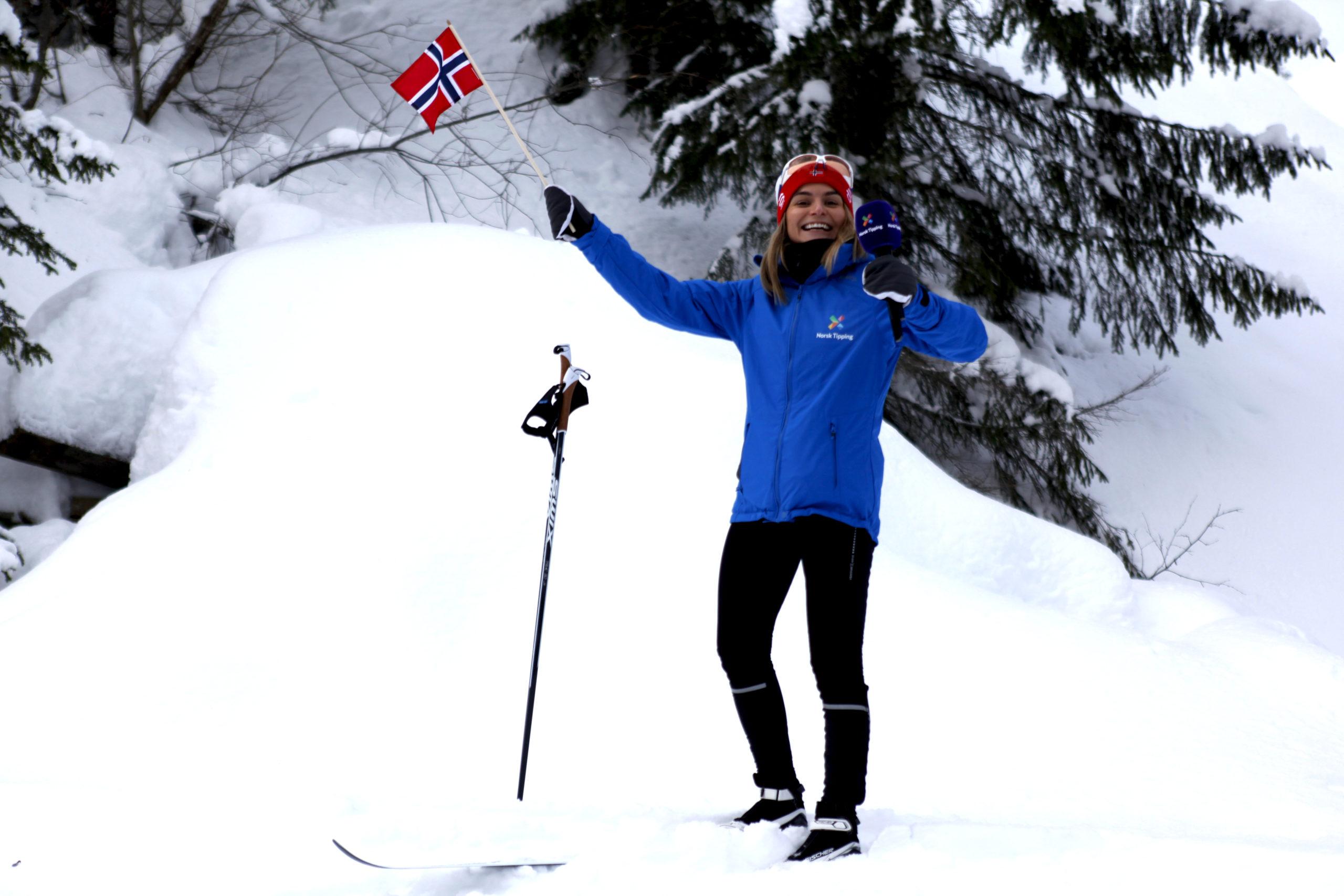 Hjertelig-til-stede-i-Seefel-foto-Steinar-Bjørnsson