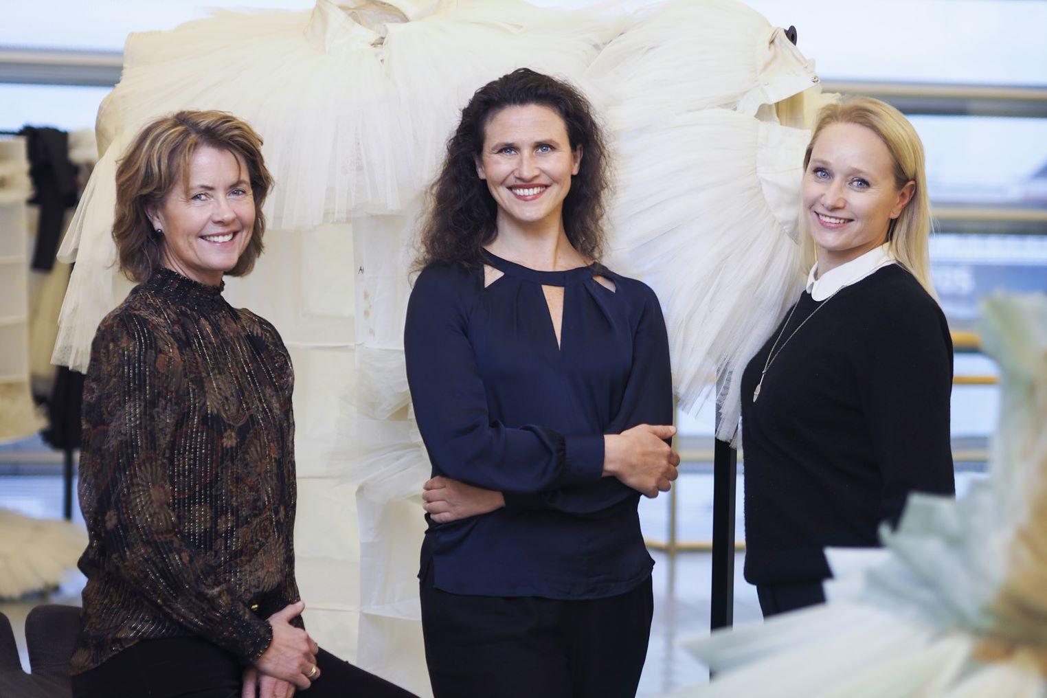 Viktig-satsing-på-kvinnelige-koreografer-foto-Caroline-Roka